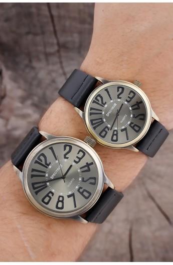 ست ساعت زنانه و مردانه
