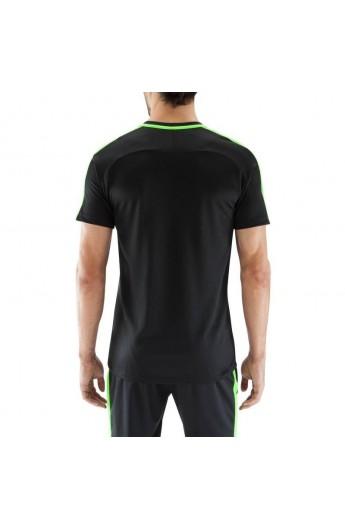 تیشرت ورزشی اسپرت مردانه