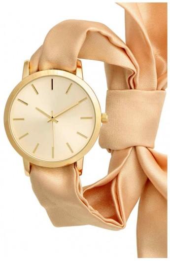 ساعت مدل دار زنانه