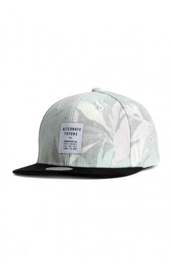 کلاه گپ مردانه