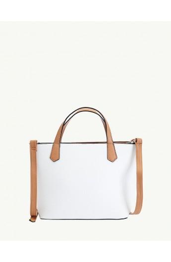 کیف دستی ودوشی زنانه