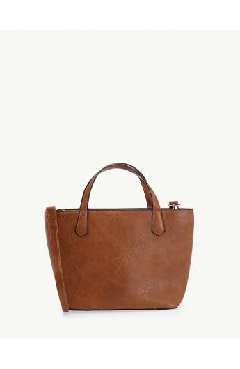 کیف دستی ودوشی کوچک زنانه