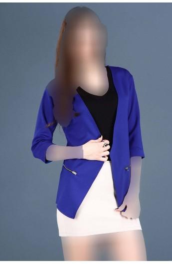 کت اسپرت زنانه
