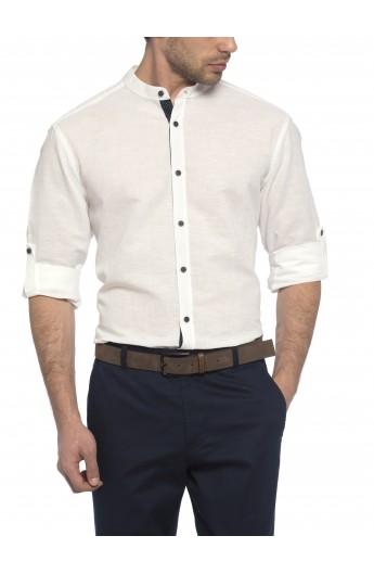 پیراهن دیپلمات مردانه