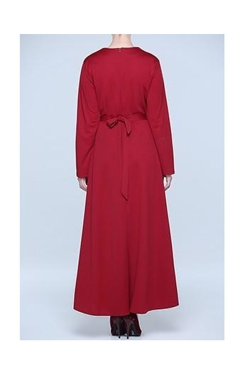 لباس سایز بزرگ زنانه