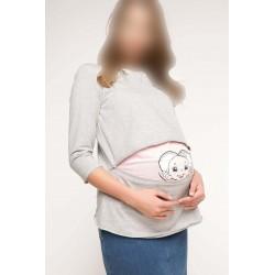 بلوز بارداری زنانه
