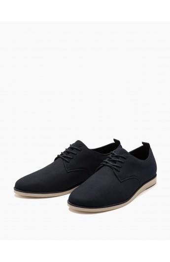 کفش اسپرت مردانه