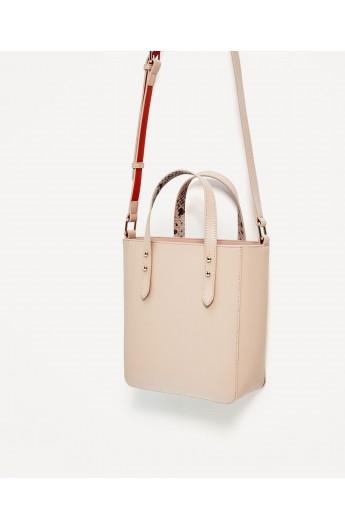 کیف دشی زنانه