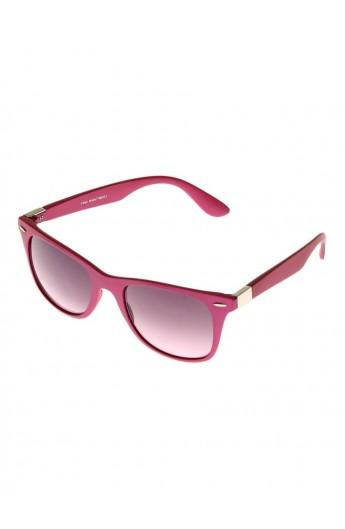 عینک آفتابی زنانه