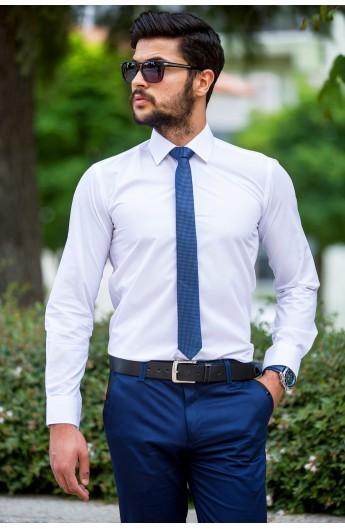 فروش شیک کترین و جدیدترین مدل های لباس های مردانه کیف اکسسوری کفش زیبایی و سلامت
