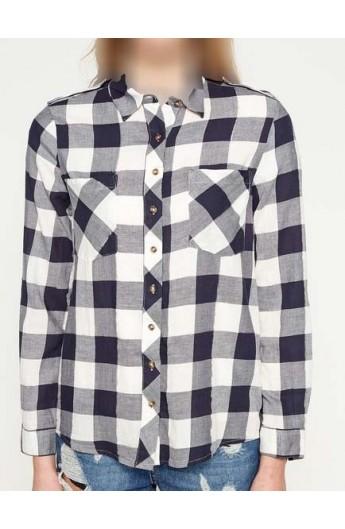 پیراهن اسپرت زنانه