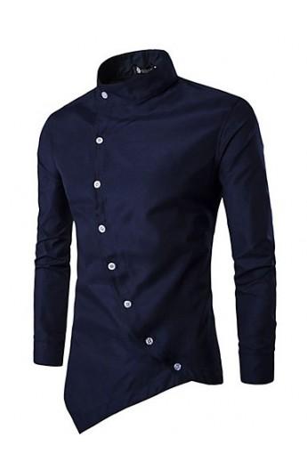 پیراهن مدلدار مردانه