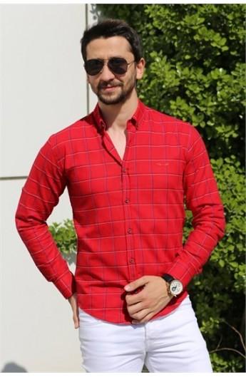 ست پیراهن زنانه مردانه