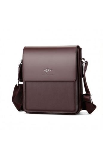 کیف دوشی مردانه