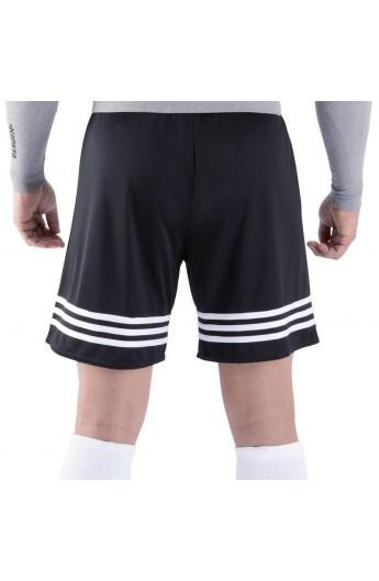 شلوارک فوتبال مردانه
