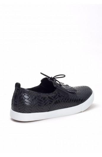 کفش طرحدار مردانه