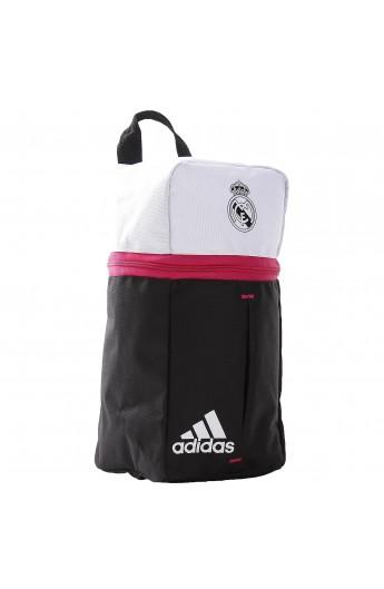 کیف دستی فوتبال مردانه