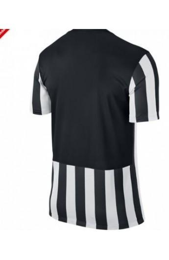 تیشرت فوتبال مردانه