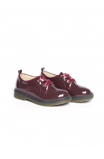 کفش اسپرت دخترانه