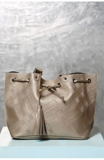 کیف دوشی زنانه
