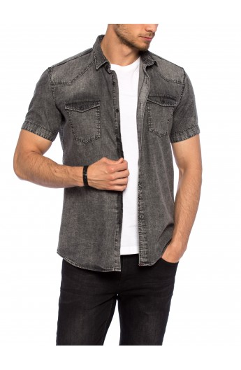 پیراهن اسپرت مردانه