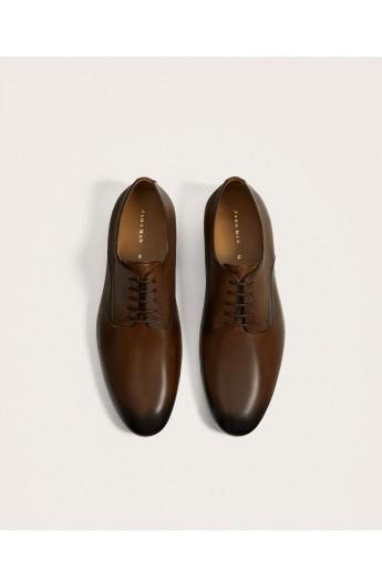 کفش نوک تیز مردانه