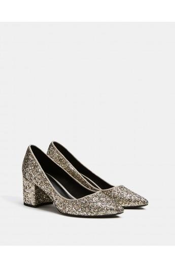 کفش طرحدار زنانه