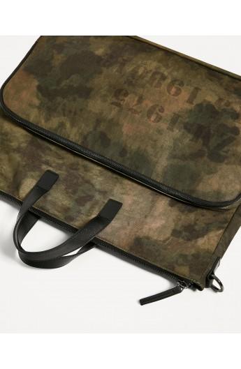 کیف طرحدار زنانه