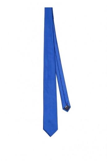 کراوات مردانه