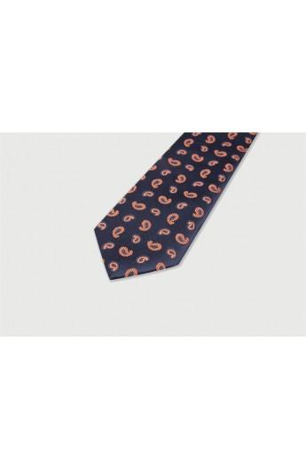 کراوات میکروی مردانه