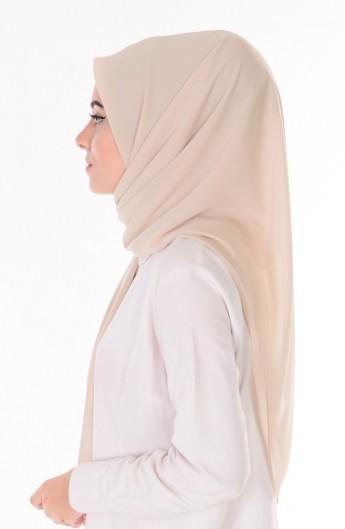 روسری بلند زنانه
