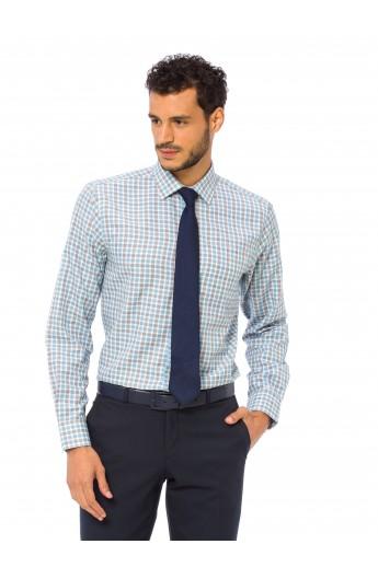 پیراهن رسمی مردانه