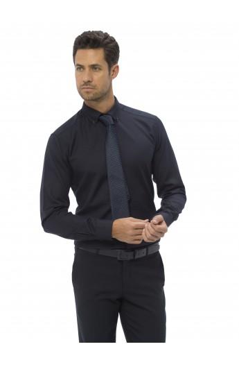 پیراهن اداری مردانه