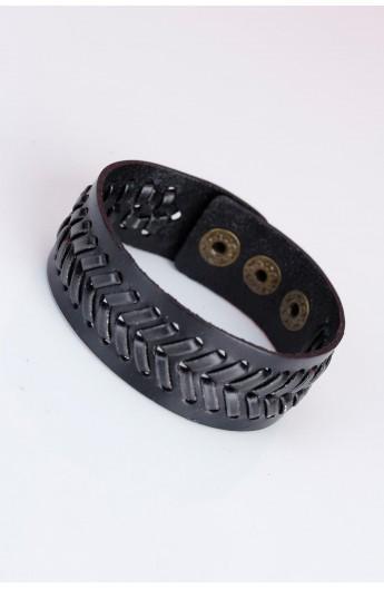 دستبند اسپرت مردانه