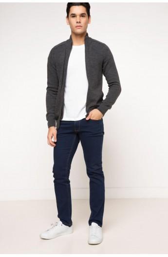 تن پوش زیپ دار مردانه