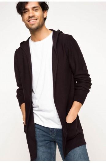 تنپوش بافت جیب دار مردانه