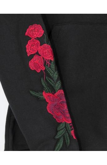 سویشرت گلدار مردانه