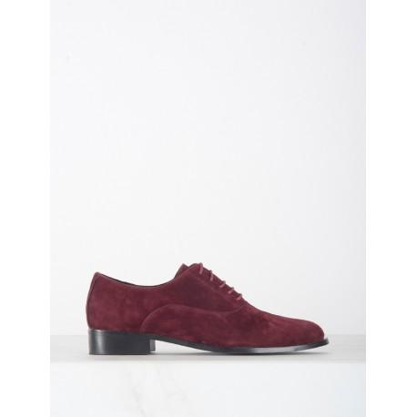 کفش کلاسیک زنانه