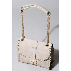 کیف زنجیردار زنانه